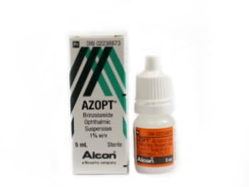 Buy Azopt from Canada