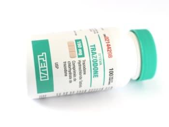 diovan hydrochlorothiazide dosage