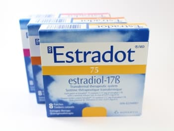 Estradiol 1 Mg And Weight Gain