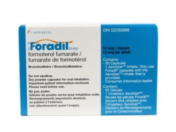Buy Foradil 12 mcg/60 dose
