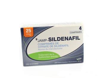Generic Viagra from Canada