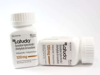 Buy Latuda 120mg