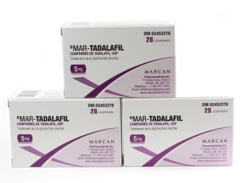 Canadian Pharmacies Cialis Cheap Tadalafil At Canadian Pharmacy World