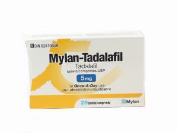 buy tadalafil canadian pharmacy generic cialis 5mg
