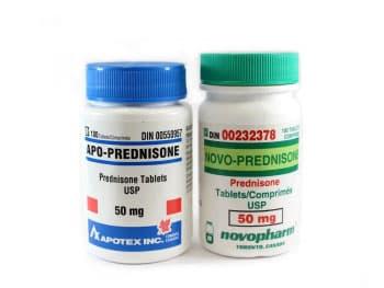 Buy Prednisone online 50mg