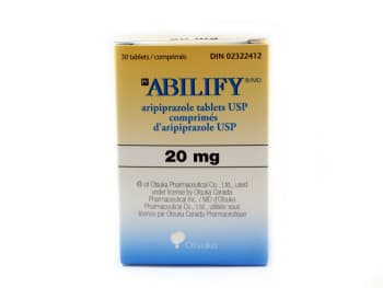 buy Abilify 20mg tablets