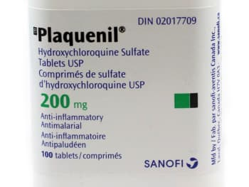 buy hydroxychloroquine sulphate and plaquenil online