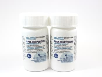 domperidone online Canadian pharmacy