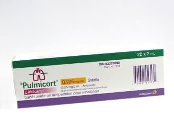 phenergan 25 mg in pregnancy
