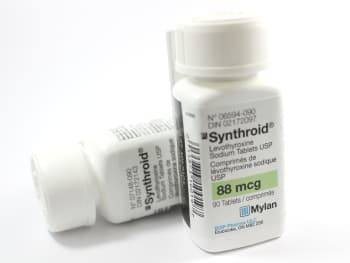 Buy Synthroid Canada