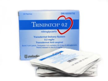Buy Trinipatch 0.2 mg from Canada