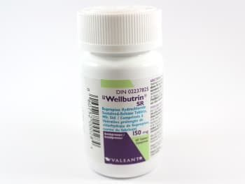 tadalafil and dapoxetine tablets