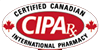 Canadian Pharmacy World is member of CIPA