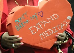 The Truth About Who Gets Covered by AHCCCS, Arizona's Medicaid Plan