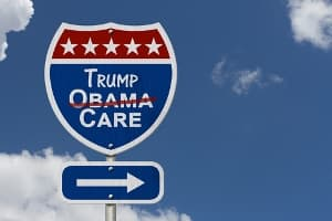 January 2017: What Will Trumpcare Entail?